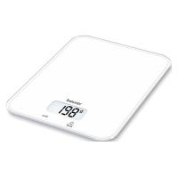 Кухонные весы KS 19 white BEURER
