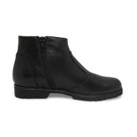 Женские ботинки C.Mary S7216I9-M8611 Sabatini