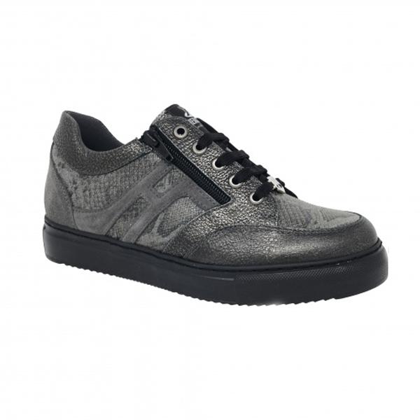 Женские ботинки T.Bali H9500I9-I0311 Sabatini