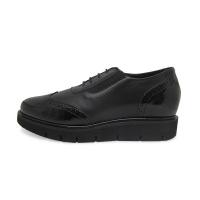 Женские ботинки C.Alessia S7008I9-62811 Sabatini