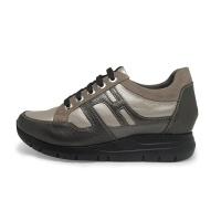 Женские ботинки T.Kobe H9600I9-L4339 Sabatini