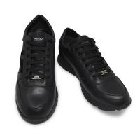 Чоловічі черевики T.Amsterda H4035I9-L2211 Sabatini
