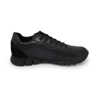 Мужские ботинки T.Amsterda H4035I9-L2211 Sabatini