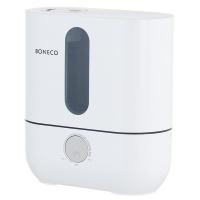 Ультразвуковой увлажнитель воздуха Boneco U201A White