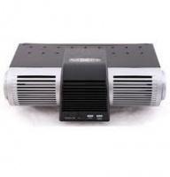 Ионизатор очиститель воздуха с ультрафиолетовой лампой Zenet XJ-2100