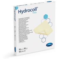 Гидроколлоидная повязка Hartmann Hydrocoll Thin 15 x 15 см