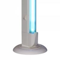 Бактерицидный облучатель BactoSfera OBB 15P лампа OZONE (OZ)