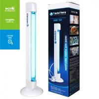 Бактерицидный облучатель BactoSfera OBB 15P лампа Philips безозоновая