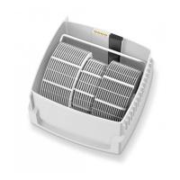 Очиститель воздуха LW 220 white Beurer