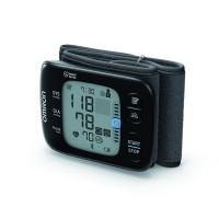 RS7 Intelli IT Измеритель артериального давления на запястье Omron