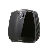Увлажнитель-очиститель воздуха Boneco 2055DR (Швейцария)