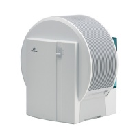 Увлажнитель-очиститель воздуха Boneco 1355A