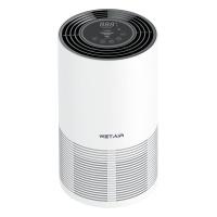 Очиститель воздуха WAP-35 WetAir