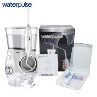Ирригатор белый V660 Waterpulse
