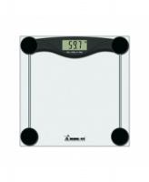 Весы электронные до 180 кг Momert 5873