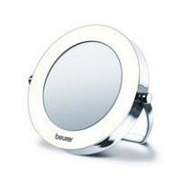 Косметическое зеркало Beurer BS 59, (Германия)