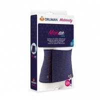 Бандаж послеродовой (послеоперационный) OMT621 Orliman
