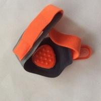 Фиксатор локтевого сустава епикондилитний OS6210 Orliman Sport