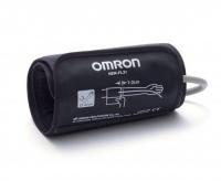 Тонометр автоматический M3 Comfort (HEM-7134-E) с манжетой Intelli Wrap + адаптер S Omron
