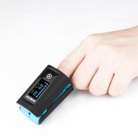 Пульсоксиметр PC‐60F Creative Medical