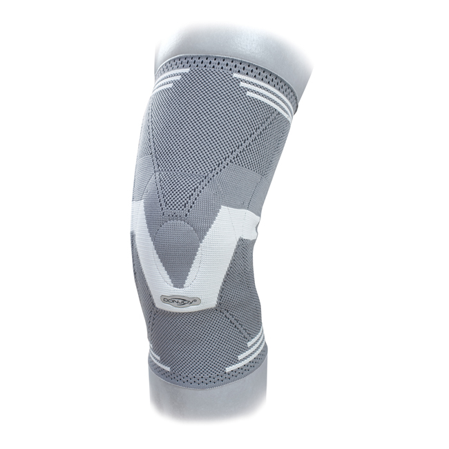 Эластичный коленный бандаж ROTULAX ELAST KNEE Donjoy