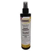 Антисептик-Дезинфектор EezzeE Aquazzee, спрей 250мл