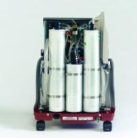 Кислородный концентратор Invacare Platinum 9