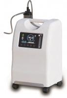 Кислородный концентратор 5 литров OLV-5А, Heaco (Olive)
