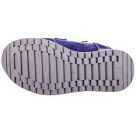 Ортопедические кроссовки 06-616 4Rest Orto