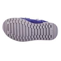 Ортопедические кроссовки 06-617 4Rest Orto