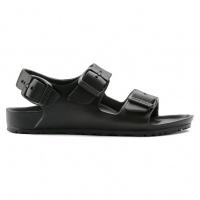 Детские сандалии Birkenstock Milano EVA Black