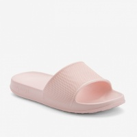 Шлепанцы COQUI 7083 Candy pink