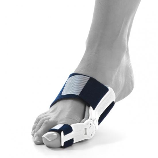 Ортез на большой палец стопы ACTYTOE BUNION HINGED SPLINT SIZE L 82-04L