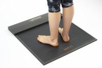 Индивидуальные ортопедические стельки Vitamed Comfort