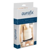 Абдоминальный бандаж Aurafix (Аурафикс) AO-25 для брюшной полости