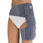 Бандажи для тазобедренного сустава