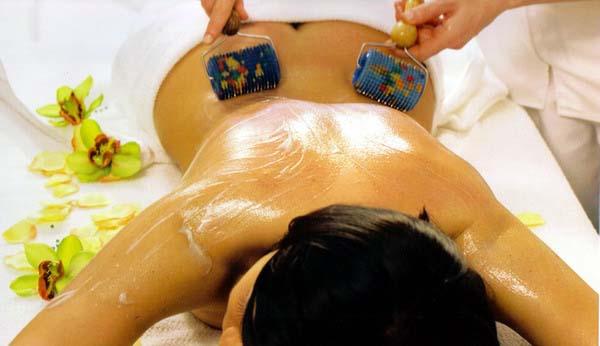 massazhist-rolik