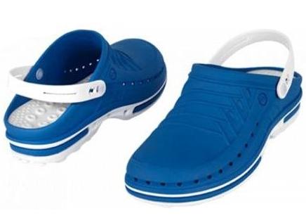 Медичне взуття - купити професійне взуття для медиків в Києві ... 08f6e99a17336