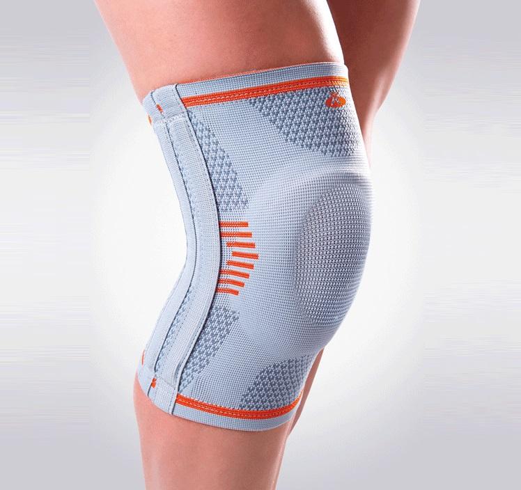 Ортез коленного сустава как выбрать лфк при артрите коленного сустава