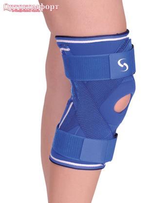 Жесткая фиксация коленного сустава дифференциальная диагностика заболеваний суставов