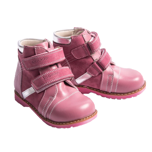 Ортопедичне взуття. Купити ортопедичне взуття недорого в інтернет ... 4230448bf79ff