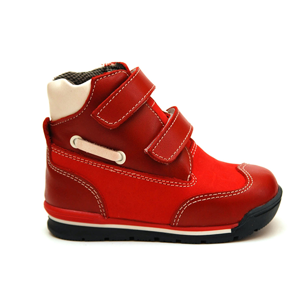 489ee9baf Детская ортопедическая обувь ребенку - купить ортопедическую обувь ...