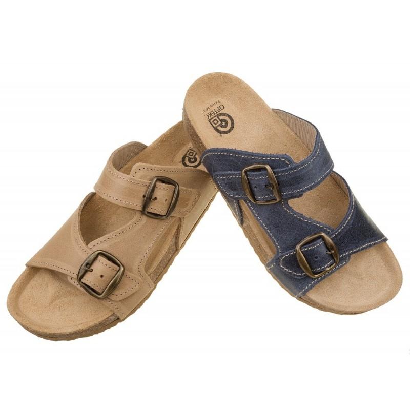 4910668e7 Ортопедическая обувь для работы на ногах - купить ортопедическую ...